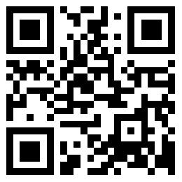 二维码图片_3月3日11时40分30秒.png